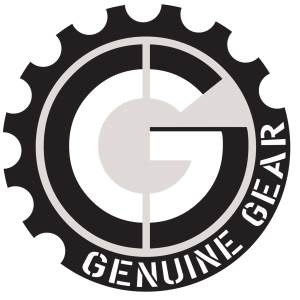 Genuine Gear™ by Propper®