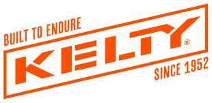 Kelty Built to Endure