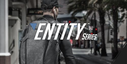 Entity Series by Maxpedition Hard Use Gear!