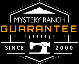4a07bd8b70 Patrol 45 Backpack by Mystery Ranch®
