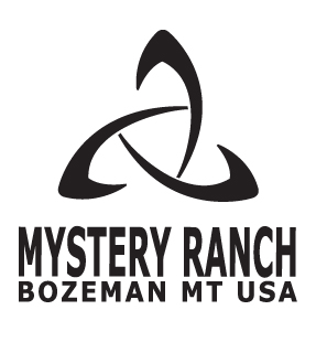 Mystery Ranch - Built for the Mission