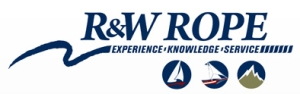 R&W Rope - Rope and Equipment for Outdoor Safety and Recreation