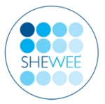 Shewee - The portable female sanitation device